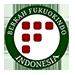 PT Berkah Fukuokindo Indonesia